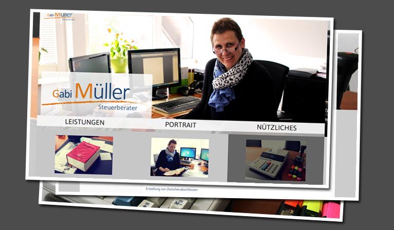 Referenz_Stb Müller