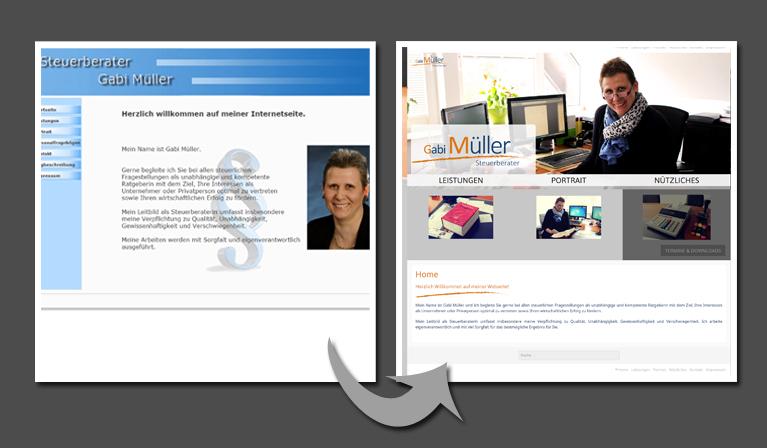 Referenz_Stb Müller_Vergleich
